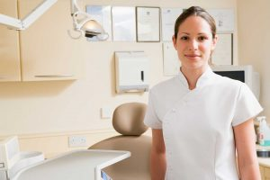 Academy-website-dental-nurse